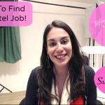 ind Hostel Jobs Katie Dawes