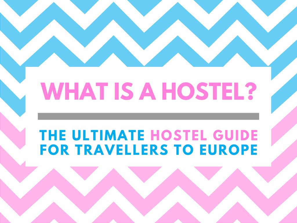 Disadvantages of hostel life essay