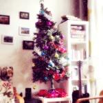 Christmas Season Hostel Prices Thumbnail