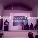 Hostel & Budget Traveller Conference