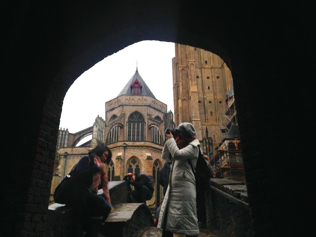 Bruges Christmas_10