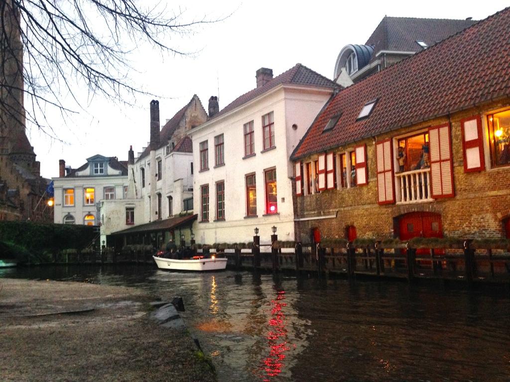 Bruges Christmas_11