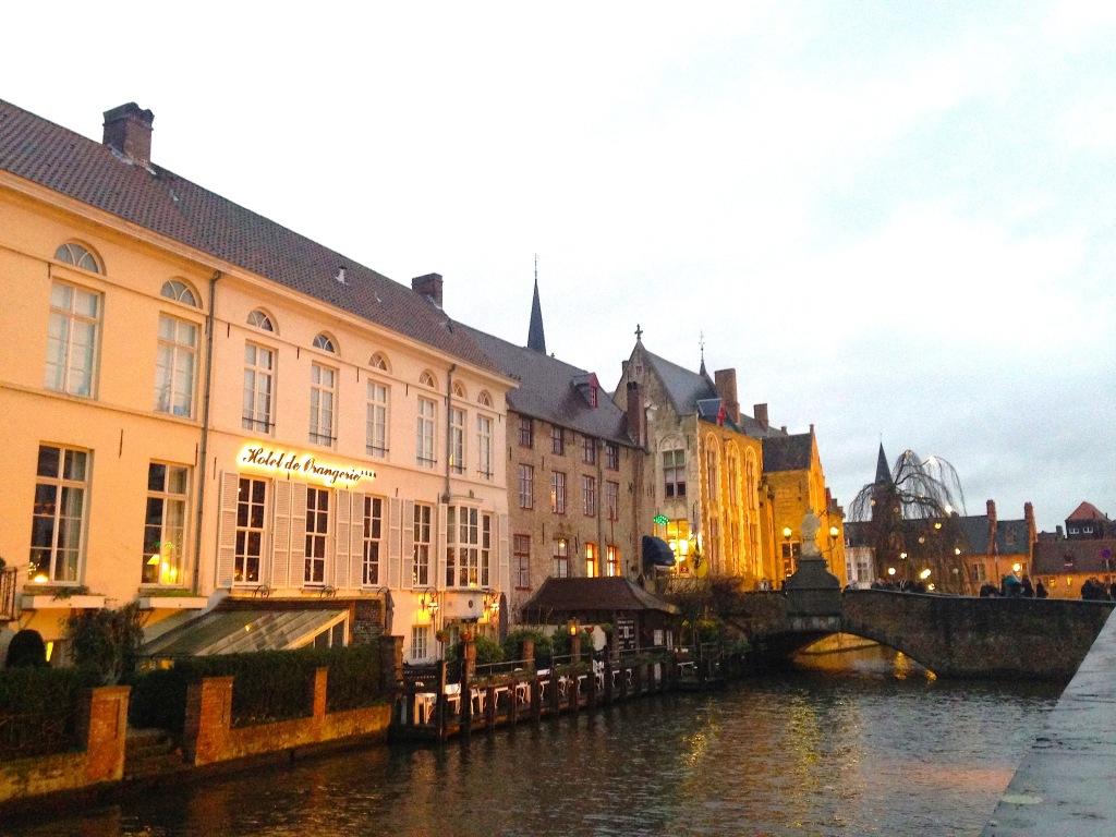 Bruges Christmas_12