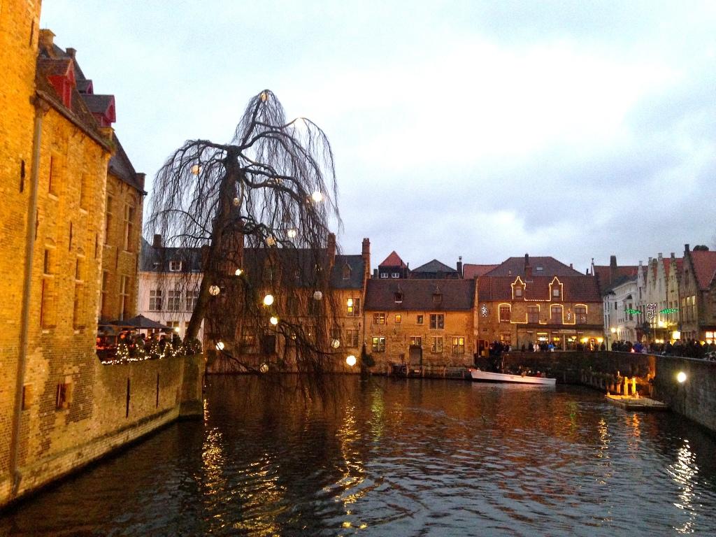 Bruges Christmas_13