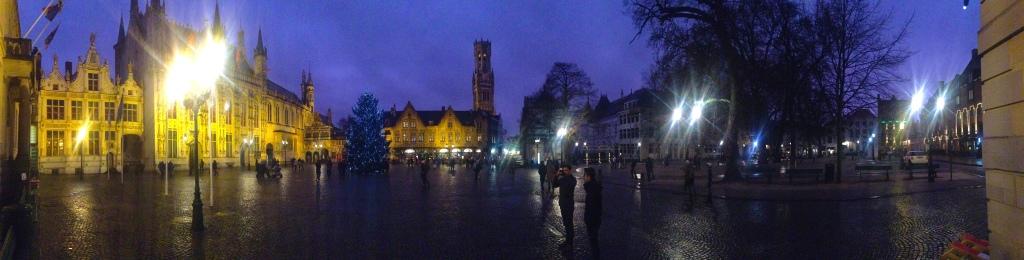 Bruges Christmas_15