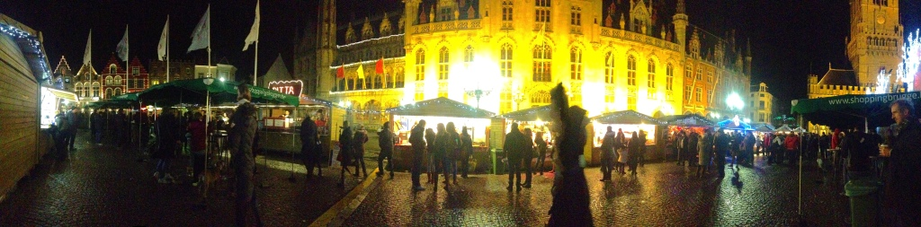Bruges Christmas_16
