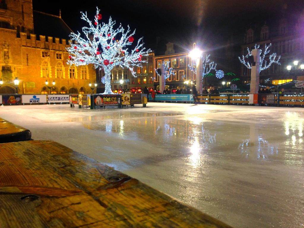 Bruges Christmas_17