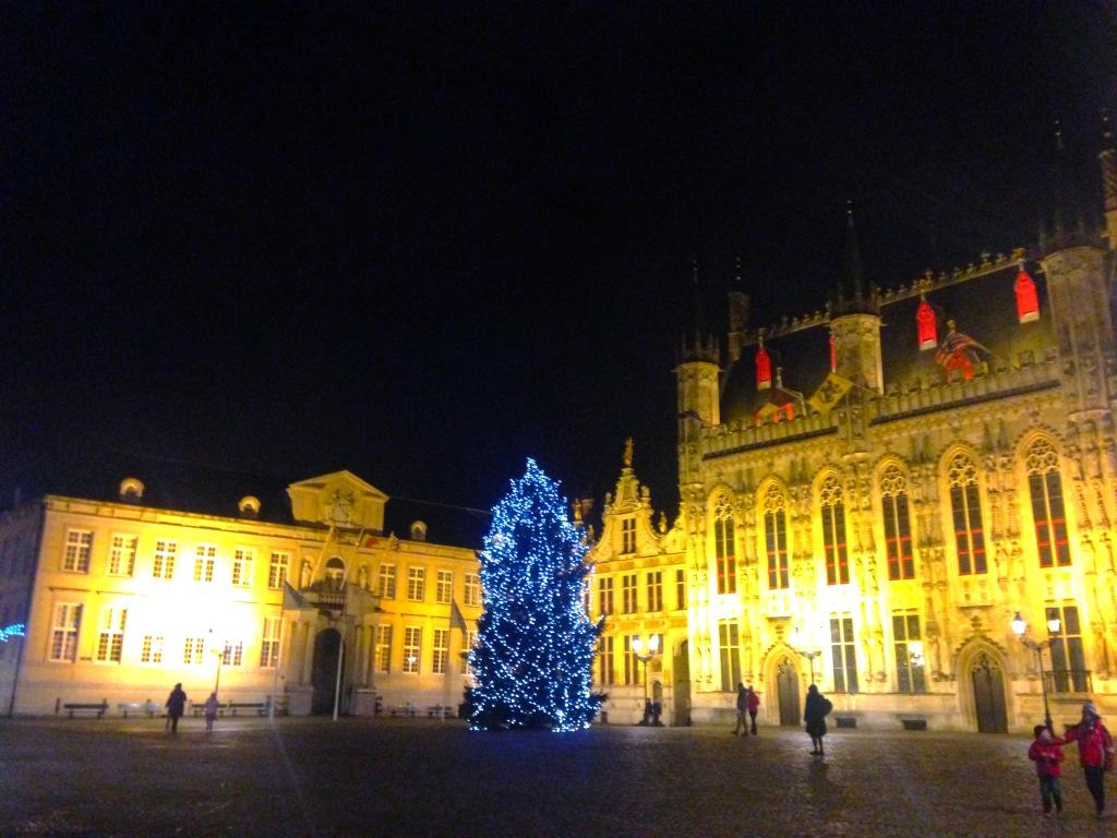 Bruges Christmas_18
