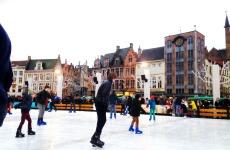 Bruges Christmas_2_1