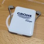 Chargifi Wireless Charging_2
