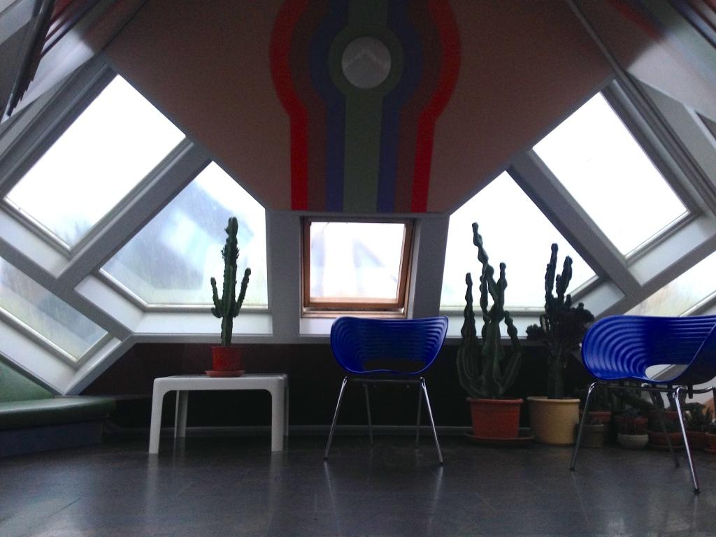 Cube Houses Rotterdam_7