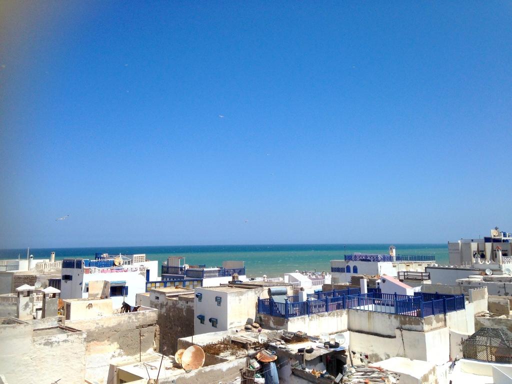 Essaouira Morocco_1