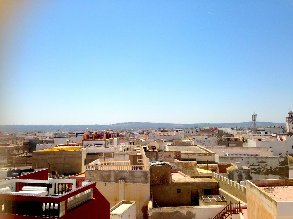 Essaouira Morocco_2
