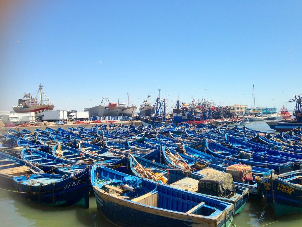 Essaouira Morocco_7