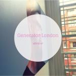 GENERATOR LONDON REVIEW