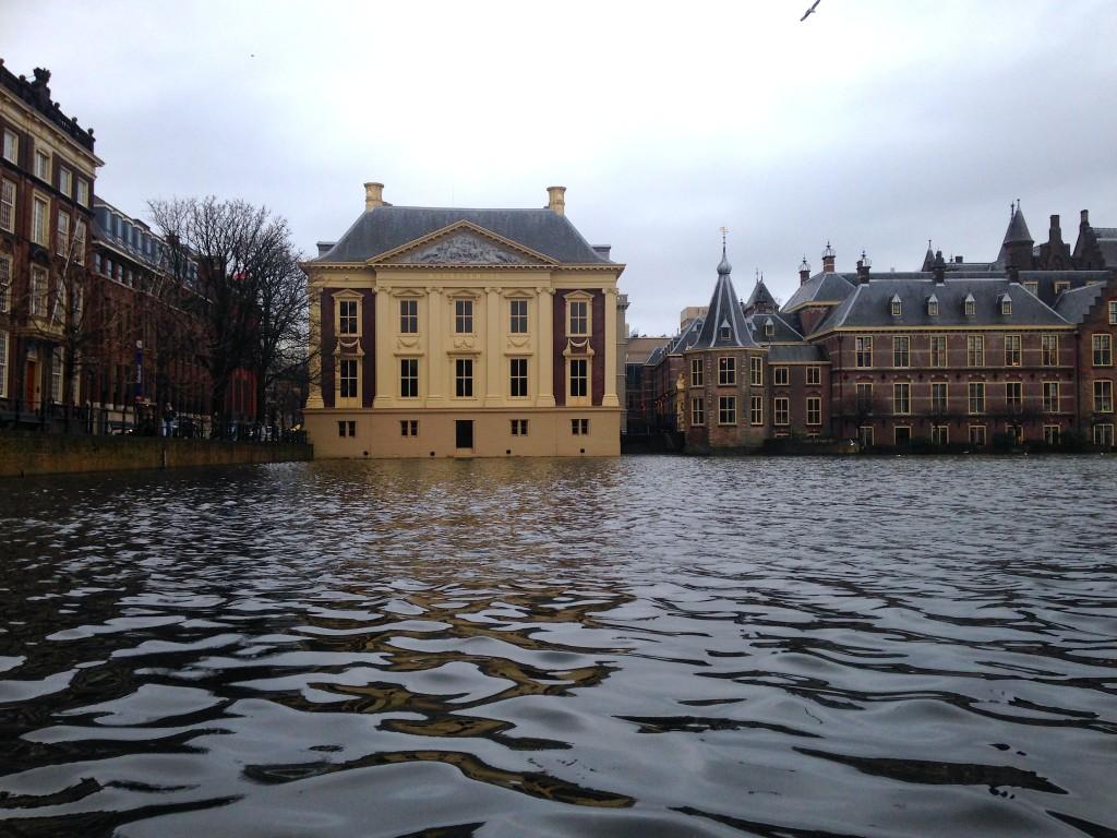The Hague Netherlands_12