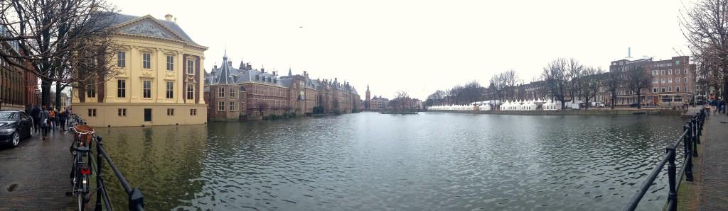 The Hague Netherlands_15