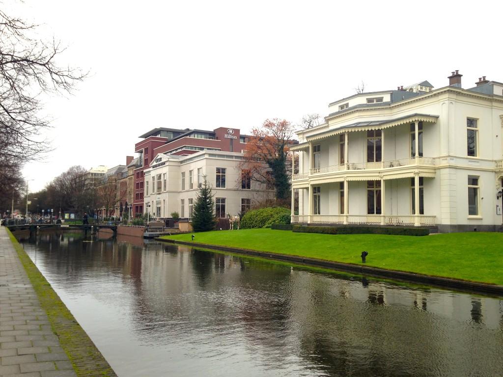 The Hague Netherlands_17