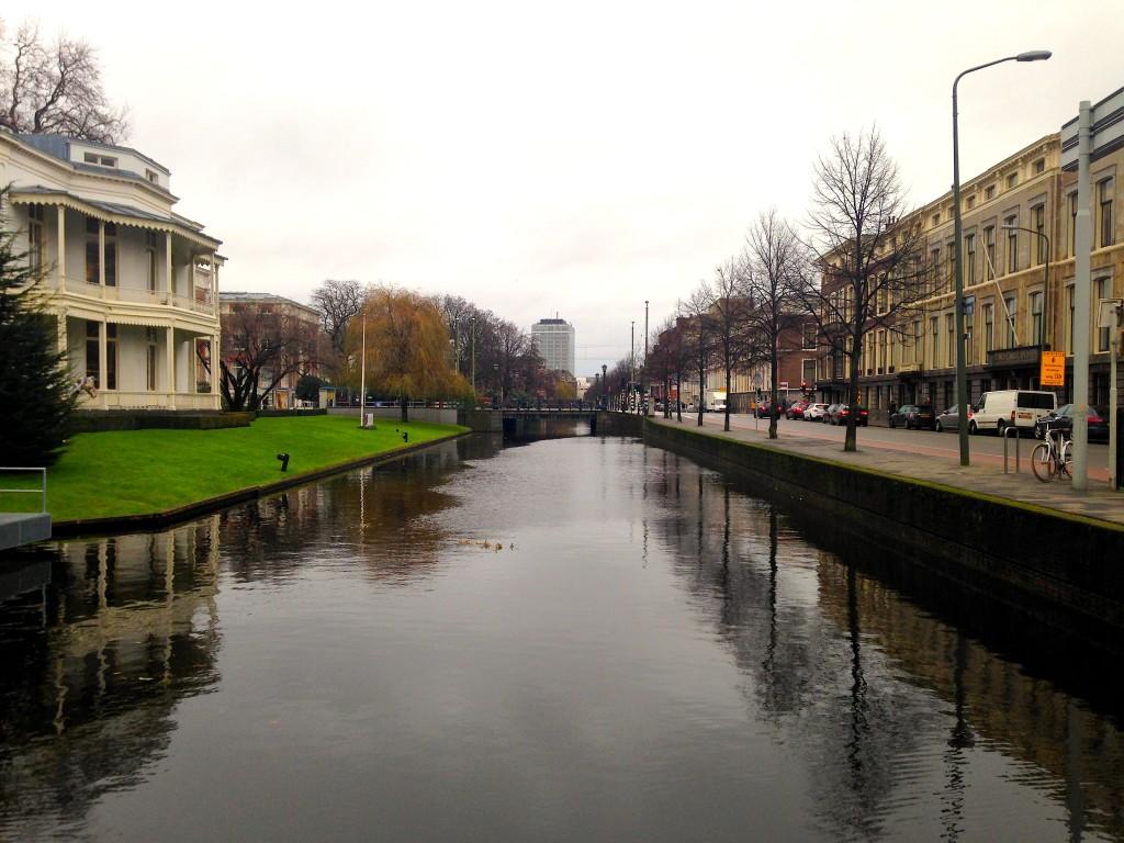 The Hague Netherlands_18