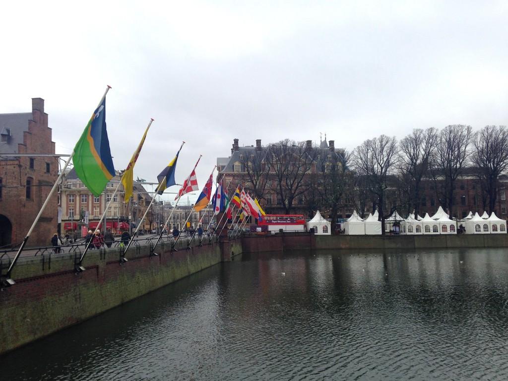 The Hague Netherlands_2