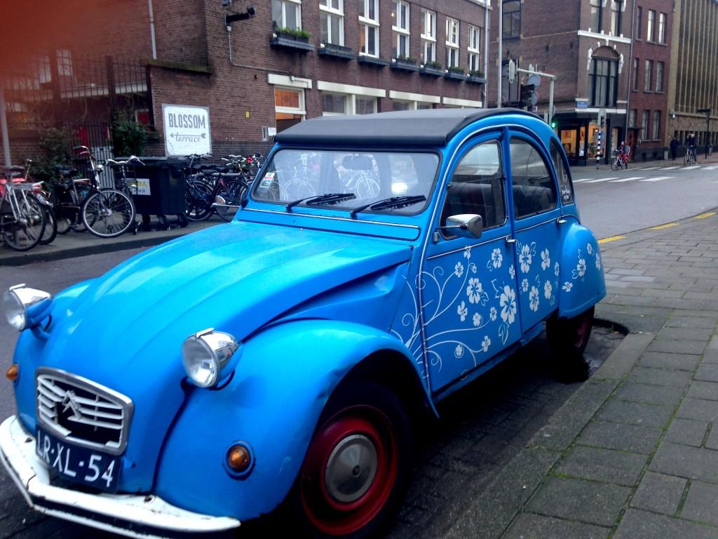 The Hague Netherlands_20