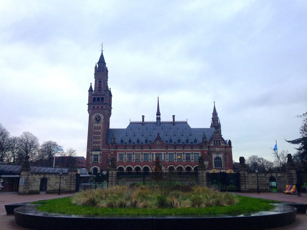 The Hague Netherlands_26