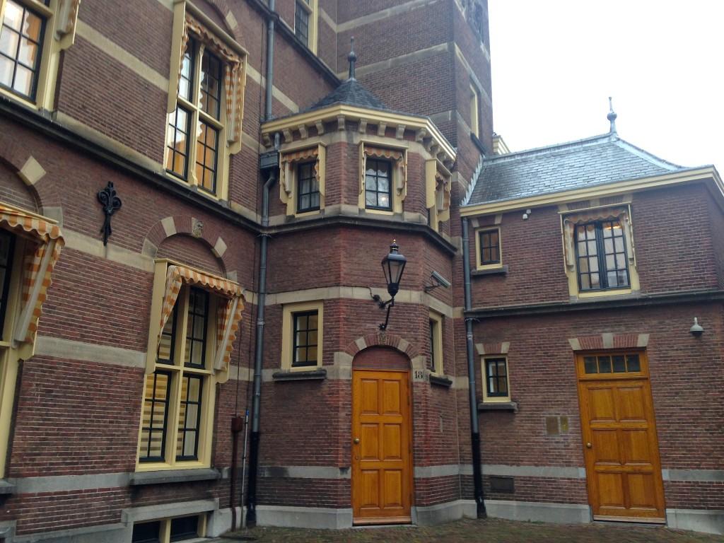 The Hague Netherlands_5