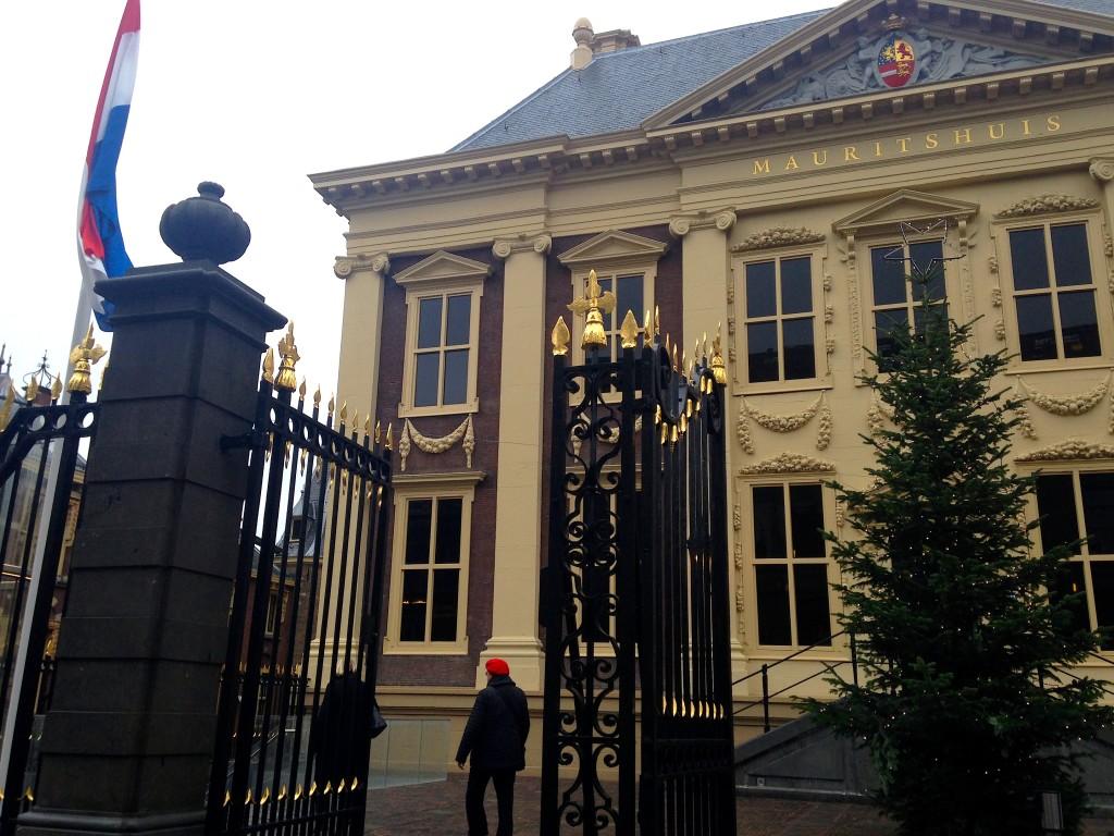 The Hague Netherlands_8