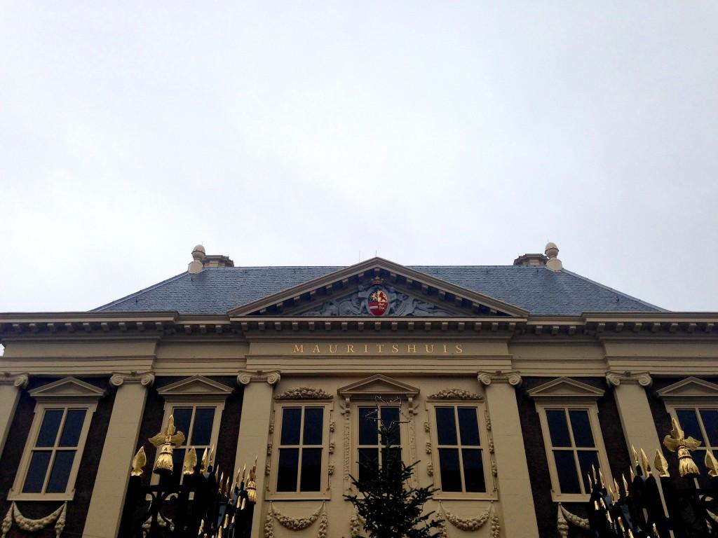 The Hague Netherlands_9