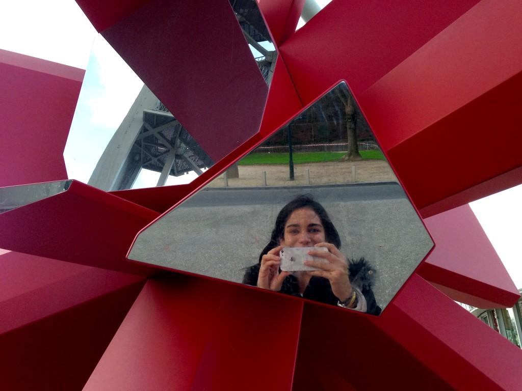 Atomium Brussels_11