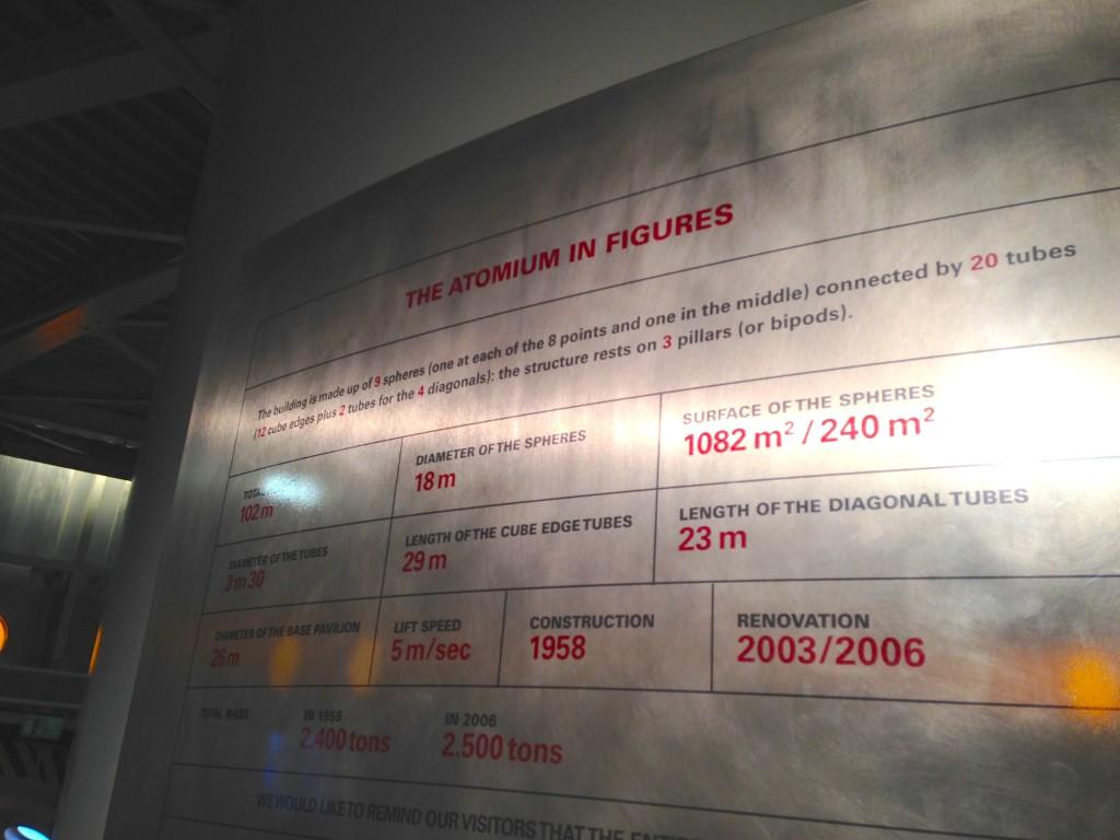 Atomium Brussels_7