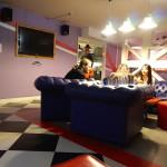 REVIEW - Clink261 Hostel London_7
