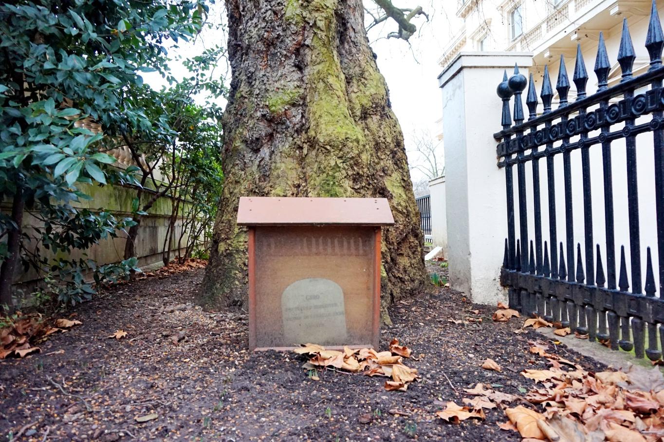 batch_Sandemans Free Walking Tour London_9
