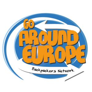 Go Around Europe
