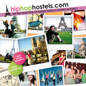 HipHopHostels_Logo