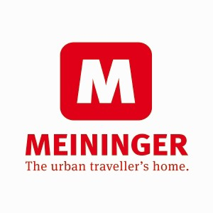 MEININGER_Logo_CP_print_c (2) (300x300)