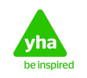YHA_Logo_2010-01