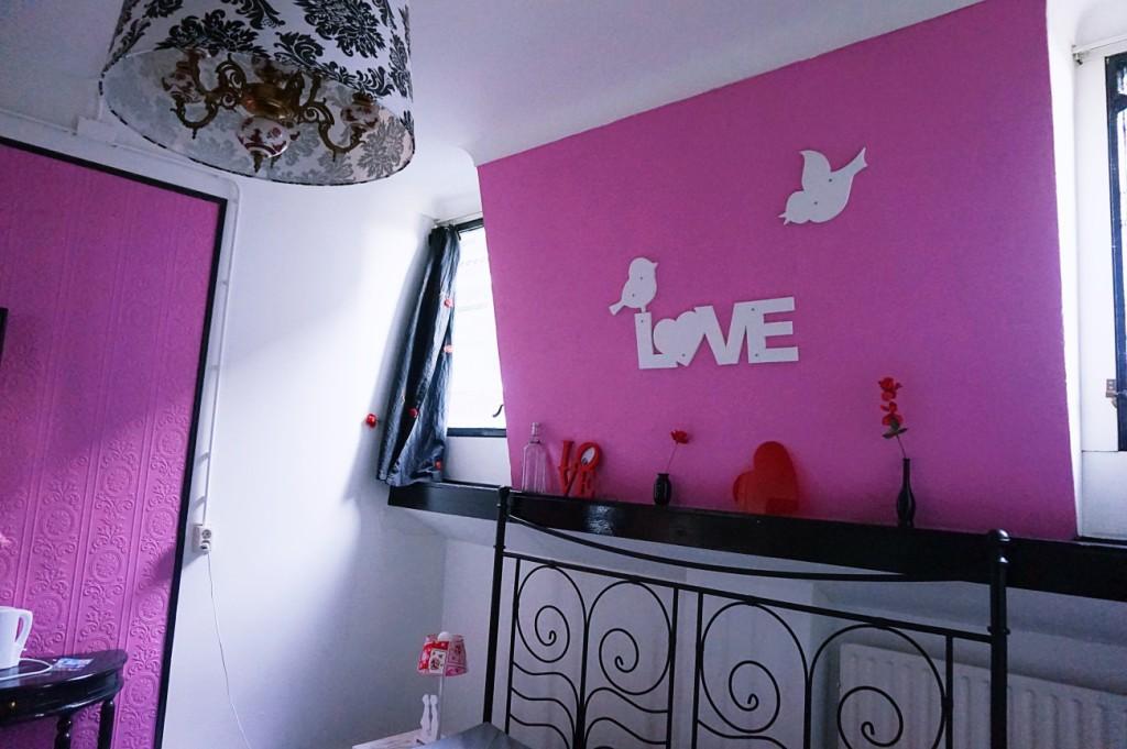 sz_Hostel Room Rotterdam_20