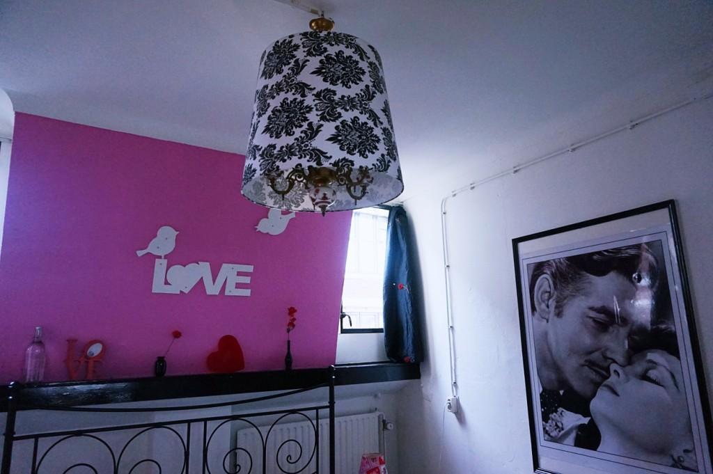 sz_Hostel Room Rotterdam_21