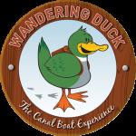 wandering-duck-logo1