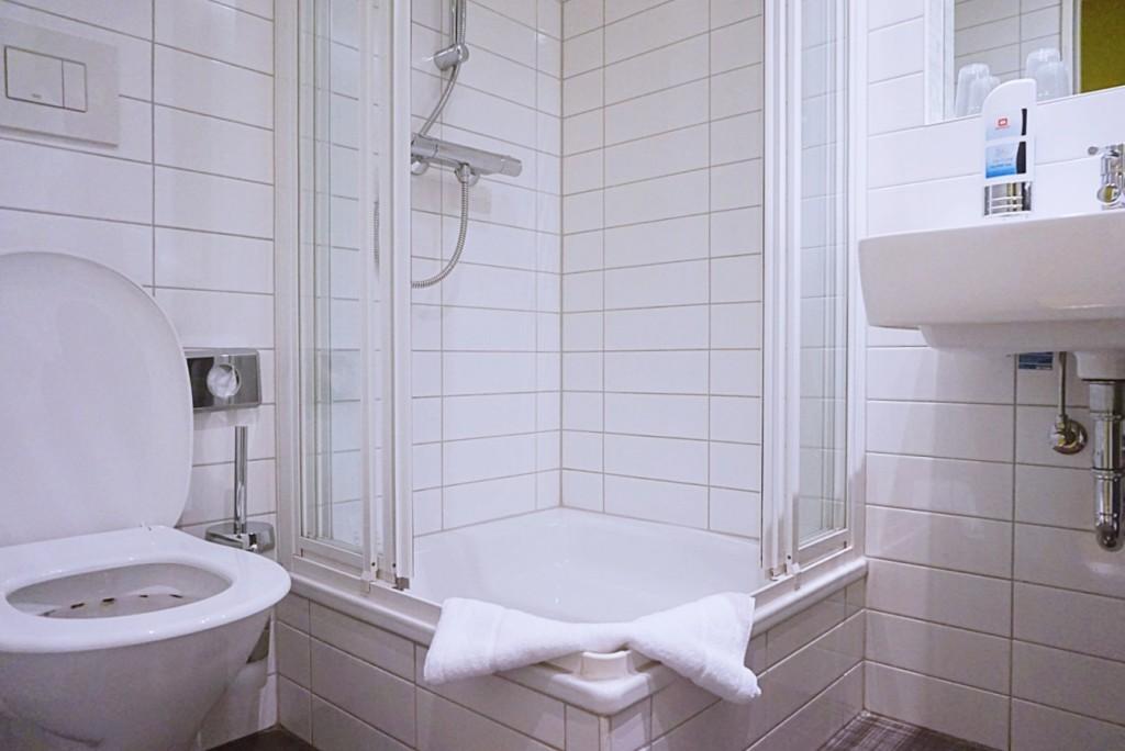 sz_Meininger Hotel Berlin 12