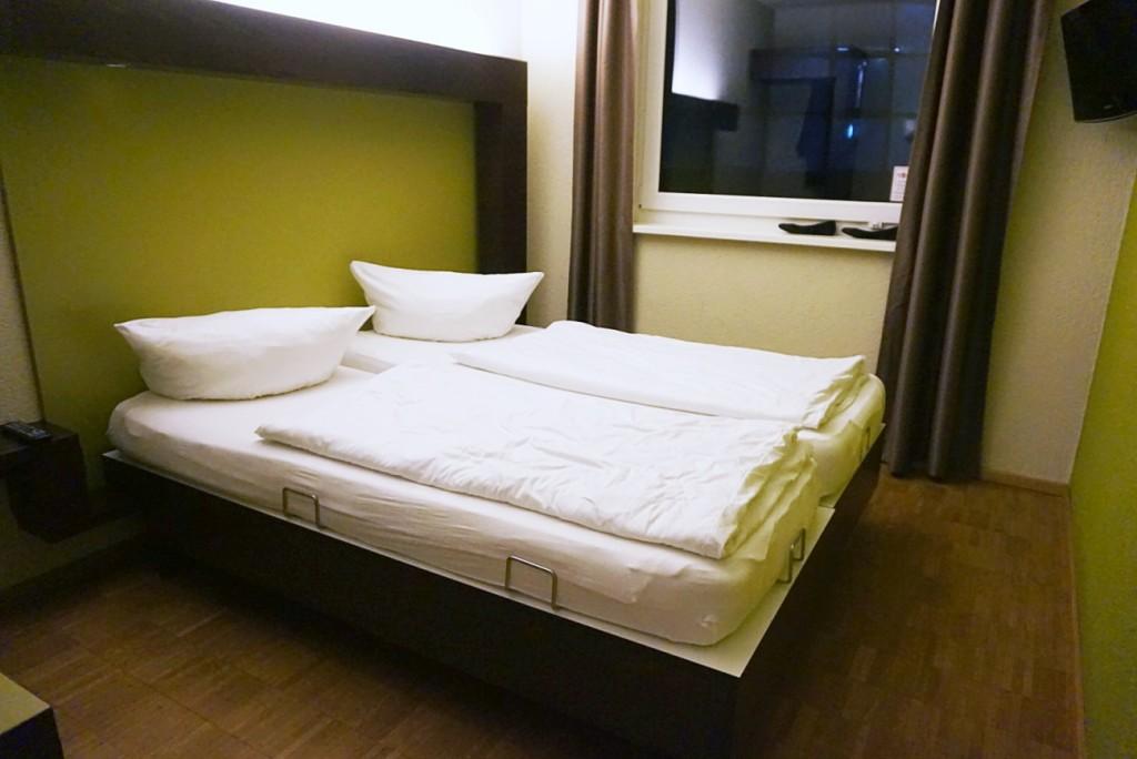sz_Meininger Hotel Berlin 14
