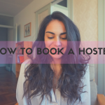 How to book a hostel - Book direct and save 2