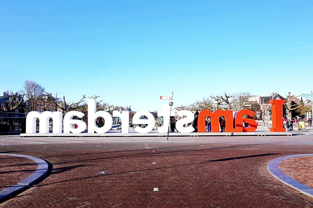 Rijksmuseum Amsterdam 08 sz