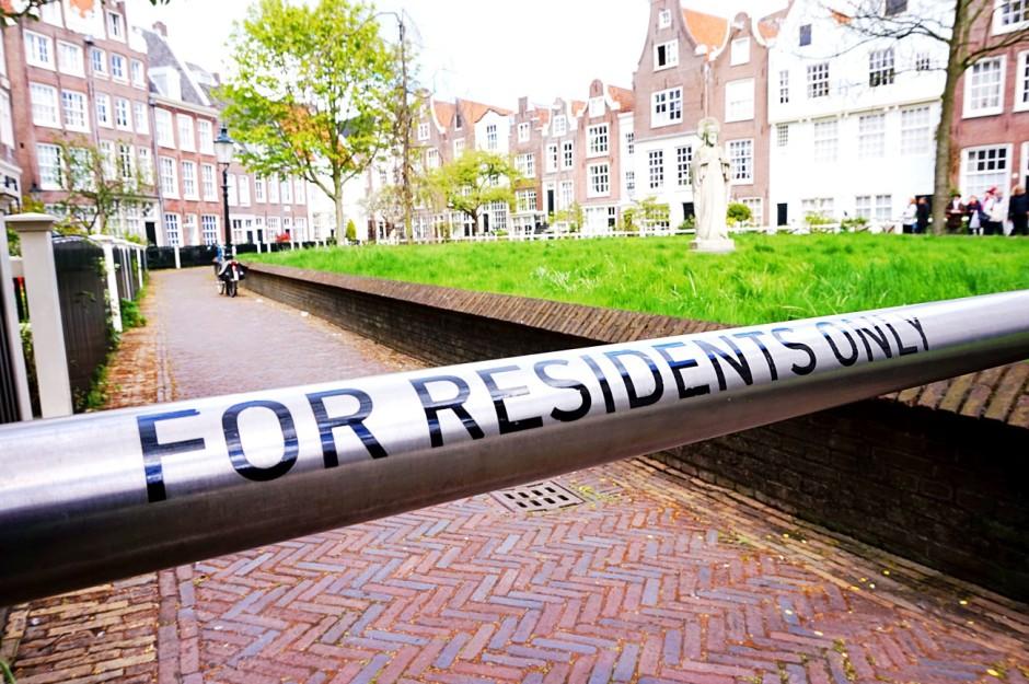 Begijnhof Amsterdam 03 sz