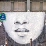 Fermez la bouche et faire la bise- French cheek kissing etiquette -1