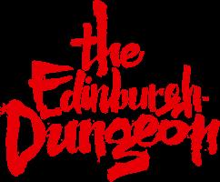 the-edinburgh-dungeon