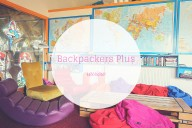 Review - Backpackers Plus Hostel Oban Scotland