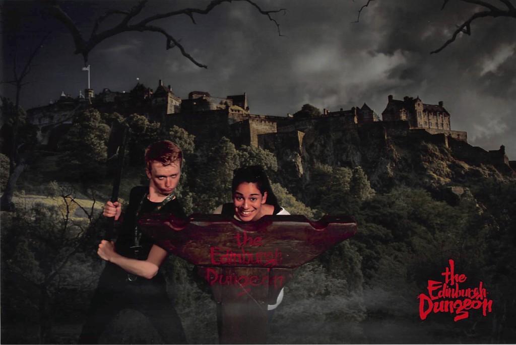 batch_The Edinburgh Dungeon Experience 01 sat