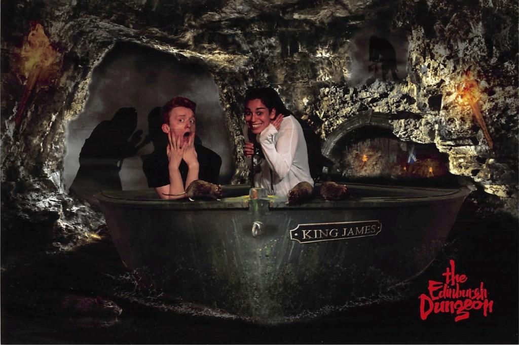 batch_The Edinburgh Dungeon Experience 02 sat
